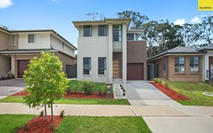 .32 Fishburn Street, Jordan Springs NSW