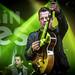 Ian Siegal Band - Moulin Blues 04-05-2018-6215