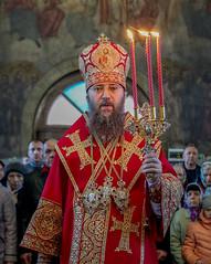 2018.04.09 Liturgiya Sobor g. Borispol' (19)