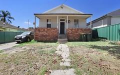 28 Fowler Road, Merrylands NSW