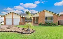 9 Babinda Ave, West Haven NSW