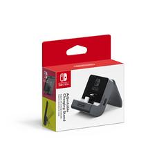 Nintendo-Switch-100518-001