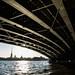 Ponte Troitskiy