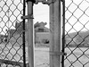 Weirton Steel #9G (rpantaleo) Tags: blackandwhite weirton westvirginia unitedstates weirtonsteel gx680iii ilford
