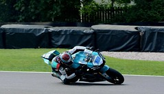 BSB Championships Oulton Park May 6Th 2018 (mrd1xjr) Tags: bsb championships oulton park may 6th 2018