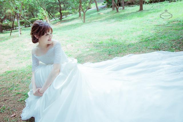IMG_4516_副本