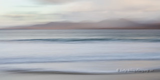 Colours of Harris 2