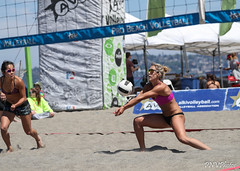 AVA-FT4I6008 (Pacific Northwest Volleyball Photography) Tags: beachvolleyball alkibeach alkivolleyballassociation ava seattle