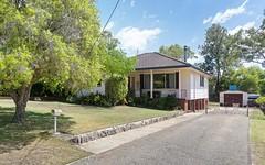33 Reynolds Street, Blackalls Park NSW