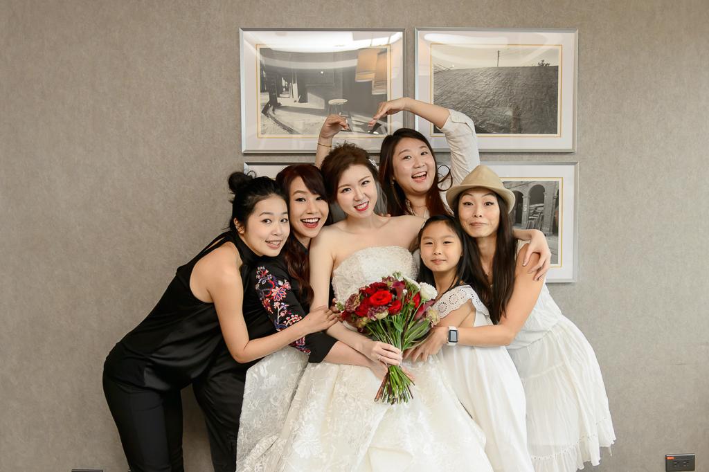 世貿三三婚宴,世貿三三婚攝,世貿三三,婚攝,小寶團隊,荳荳小姐,婚攝小勇-026