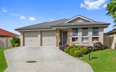 21 McLeod Pl, Horsley NSW