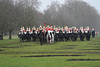 Img623633nxi_conv (veryamateurish) Tags: london hydepark knightsbridge british army military parade ceremony householddivision householdcavalry annualinspection goclondondistrict generalofficercommandinglondondistrict majorgeneralcommandingthehouseholddivision majorgeneralbjbathurst