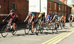 31648 (benbobjr) Tags: lincoln lincolnshire midlands eastmidlands england english uk unitedkingdom gb greatbritain british britain festival cycling festivalofcycling cyclingfestival bike cyclerace cycle race lincolngrandprixpremier lincolngrandprix grandprix veloclub velo club cyclingclub britishcycling racing street streetrace roadrace road lane avenue terrace lincolncyclinggrandprix 2017lincolncyclinggrandprix 61stlincolngrandprix teamsky 2016premiercalendar britishnationalroadrace womenseliteroadseriescycleraces menseliteroadseriescycleraces eliteroadseriescycleraces castlecriteriums lincolngrandprixsportive uphilldash