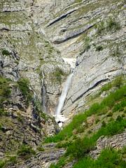 Τζουμερκα DSC02793 (omirou56) Tags: 43ratio sonydschx60v waterfall mountain rocks geology epirus hellas greece tzoumerka καταρραχτησ βουνο τζουμερκα ελλαδα ηπειροσ βραχια