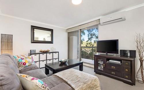 6/300A Burns Bay Rd, Lane Cove NSW 2066