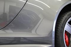 porsche_991_targa_4S_xpel_18 (Detailing Studio) Tags: detailing studio lyon xpel céramique traitement protection film plastique ultimate lavage entretien porsche 991 targa 4s swissvax capote