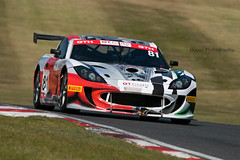 * Ginetta G55 GT4 ({House} Photography) Tags: gt cup championship msvr car automotive brands hatch uk kent fawkham race racing motor motorsport sport canon 70d timothyhouse housephotography gp circuit sigma 150600 contemporary ginetta g55 gt4