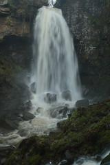 Sgwd Rhyd-yr-Hesg (CoasterMadMatt) Tags: sgwdrhydyrhesg2018 mellincwrtfalls2018 rhaeadrmelinycwrt2018 melincourtwaterfall2018 sgwdrhydyrhesg mellincwrtfalls rhaeadrmelinycwrt melincourtwaterfall sgwd rhydyrhesg mellincwrt falls rhaeadr melin cwrt melincourt waterfall waterfalls fall waterfallsofwales welshwaterfalls waterfallcountry riverneath afonneath river rivers neath neathattractions resolfen resolven bwrdeistrefsirolcastellneddporttalbot bwrdeistref sirol castellnedd port talbot decymru southwales de cymru south wales europe britain greatbritain gb unitedkingdom uk march2018 winter2018 march winter 2018 coastermadmattphotography coastermadmatt photos photography photographs nikond3200