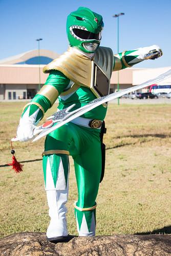 1-sao-jose-anime-fest-especial-cosplay-15.jpg