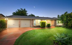 101 Allison Drive, Kallangur QLD