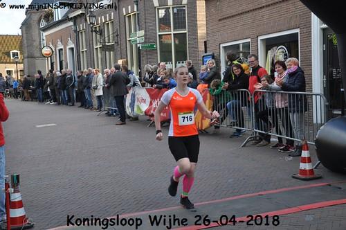 KoningsloopWijhe_26_04_2018_0071