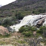 Cascada de los Perros thumbnail