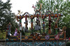 Festival of Fantasy Parade 2017 at Magic Kingdom (Rick & Bart) Tags: disney disneyworld orlando florida usa waltdisney waltdisneyworldresort magickingdom rickvink rickbart canon eos70d festivaloffantasy parade