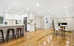 58 Caroline Chisholm Drive, Winston Hills NSW