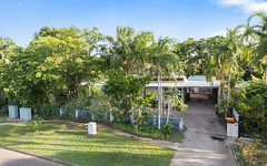 84 Rocklands Drive, Tiwi NT