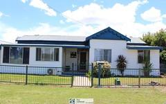 26 Frazer Street, Ashford NSW