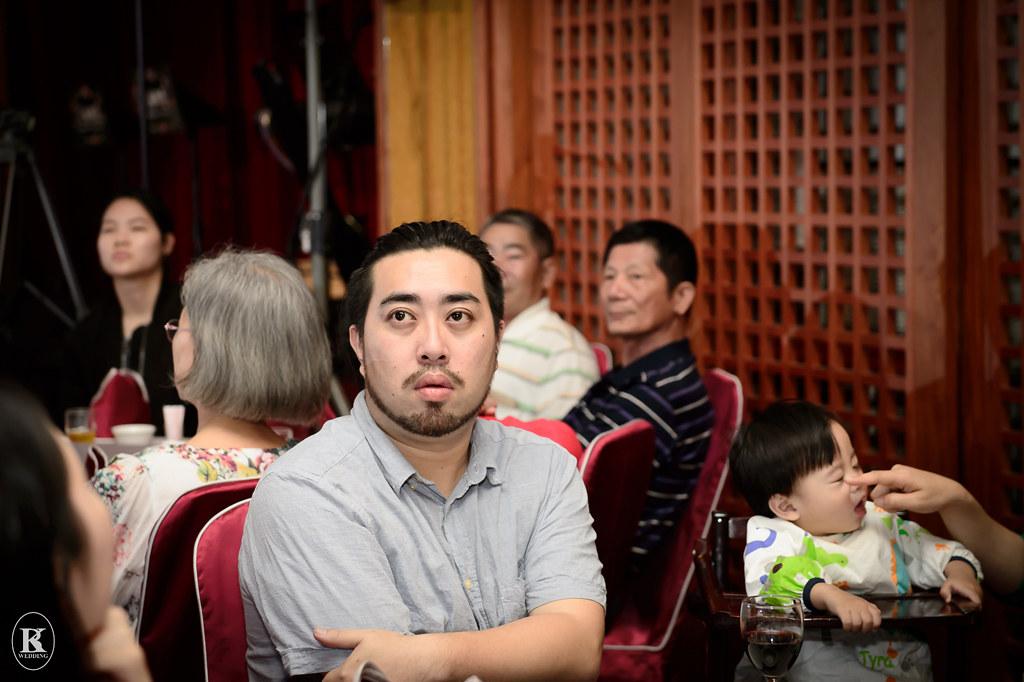 台南婚攝_總理大餐廳_176