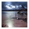 Bdosbheinn / Sgurr Dudh (gerainte1) Tags: bdosbheinn sgurr dudh torridon scotland hasselblad501 velvia50 film mountains loch