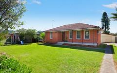 2 Camira Street, Koonawarra NSW