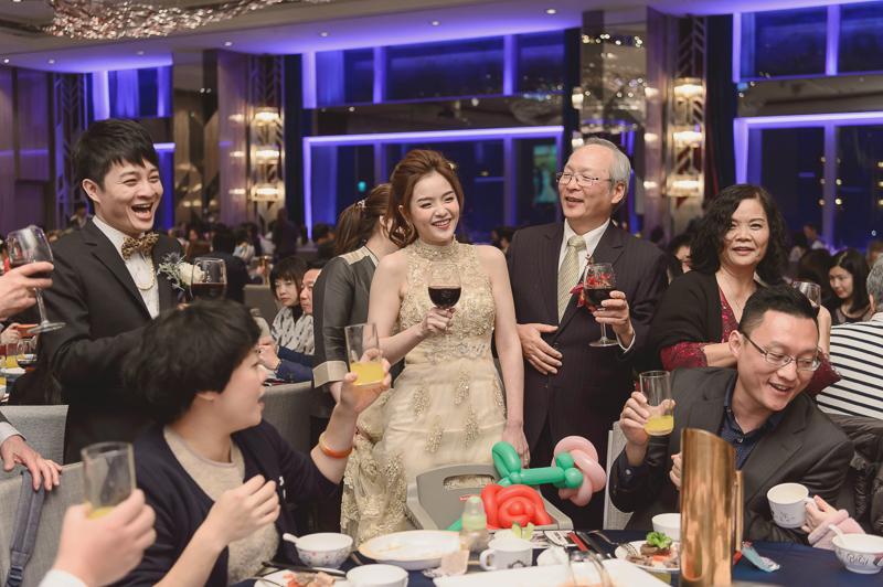 格萊天漾婚宴,格萊天漾婚攝,格萊天漾,婚攝,婚攝推薦,新祕Doris Yu,格萊天漾天闊廳,MSC_0049