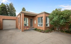 2/17 Turtur Close, Mill Park VIC