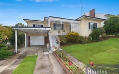 30 Aurora Street, East Lismore NSW