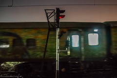 patrickrancoule-7369 (Patrick RANCOULE) Tags: calcutta gare howrah india station train