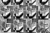 Parlamento Escocés (canonixus1) Tags: ciudad construccion parlamentoescoces escocia edimburgo arquitectura arquitecturaposmoderna arquitecturarenricmiralles