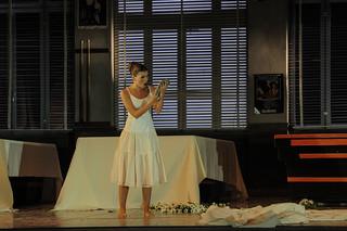 I Capuleti e I Montecchi -14