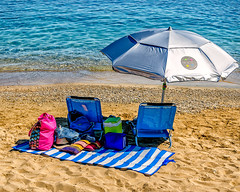 Marathi, Crete (Kevin R Thornton) Tags: d90 beach landscape travel marathi mediterranean greece crete nikon creteregion gr
