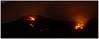 La magie d'un volcan en éruption... (lancelot_tg) Tags: réunion volcan eruption piton fournaise