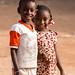 Children in Man