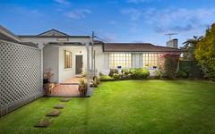 4 Borrowdale Place, Bligh Park NSW