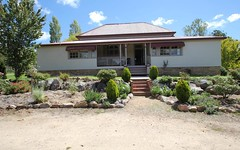 154 Pelham Street, Tenterfield NSW