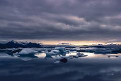 (Fernando Crego) Tags: islandia iceland nikon 1020
