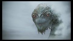 God of War_20180430192507 (DavinAradit) Tags: god of war 4 2018 ps4 kratos norse mythology world serpent leviathan axe atreus photo mode playstation santa monica studios