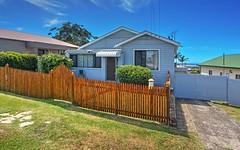 34 Bruce Road, Warrawong NSW