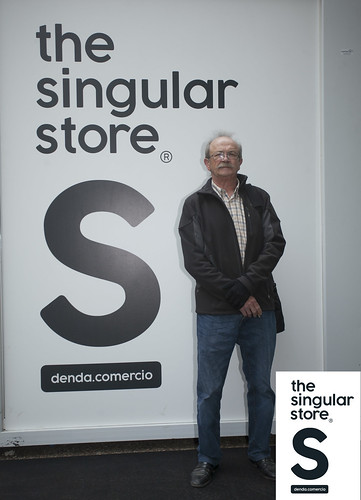 579 THE SINGULAR STOREl _MG_9819_
