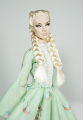 https://www.etsy.com/listing/614986889/dress-for-fashion-royalty-fr1-fr2-poppy?ref=listing_published_alert (Rimdoll) Tags: dressforfashionroyalty fr1 fr2 poppyparker silkstonedoll barbiedoll 12 fashion doll same sizerim