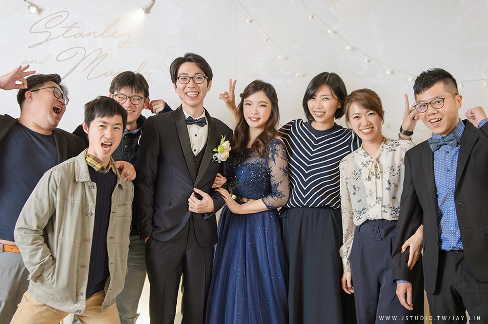 婚攝 推薦婚攝 台北西華飯店  台北婚攝 婚禮紀錄 JSTUDIO_0106